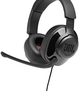 Auriculares Gamer JBL Quantum 200