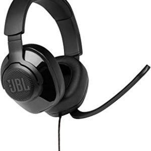 Auriculares Gamer JBL Quantum 300