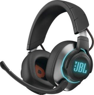 Auriculares Gamer JBL Quantum 600 Wireless