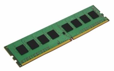 Memoria PC DDR4 8GB 2400MHz 1.2V ValueRAM