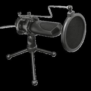 Micrófono GXT232 Mantis