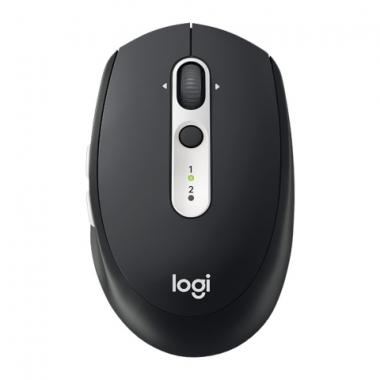 Mouse Bluetooth M585 Multi-Device