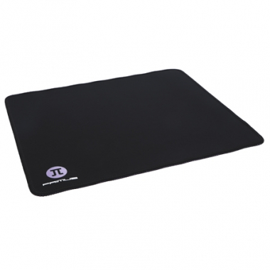 Mouse Pad Arena Black XL
