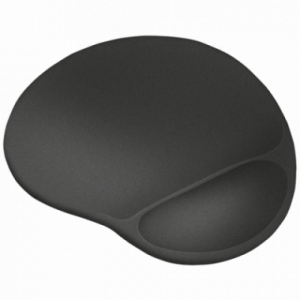 Mouse Pad GXT761 Bigfoot XL