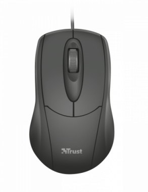 Mouse Ziva