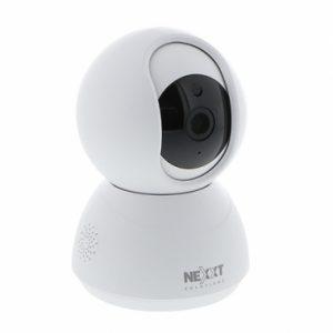 NexxtHome - Indoor PTZ Camera