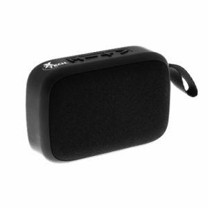 Parlante FLOYD portátil compatible con Bluetooth