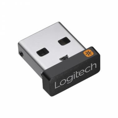 Receptor USB Unifying