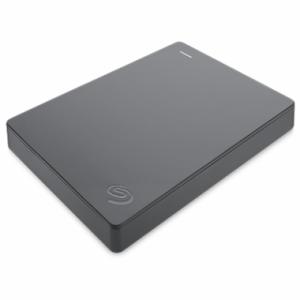 Disco duro portatil 2TB 3.0 Basic Portable